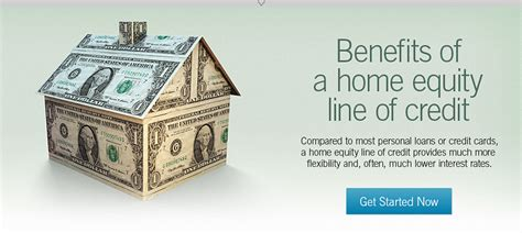 comerica home loans home review