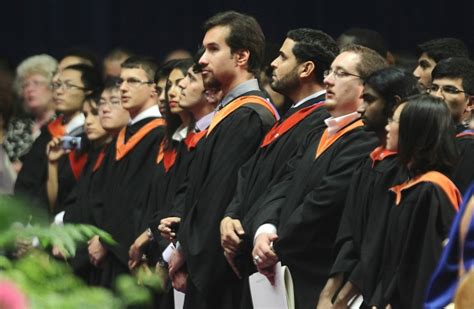 Uvic Mba Ranking by Six B C Universities Push For More Funding