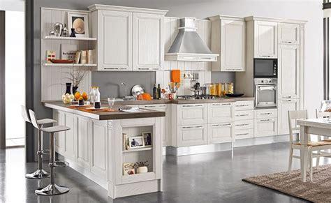 cucine pronta consegna cucine mondo convenienza design e funzionalit 224 a prezzi