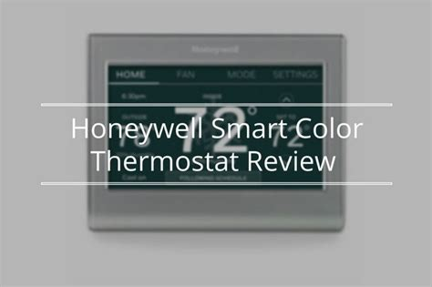 honeywell 9000 thermostat wiring diagram honeywell rth2410