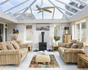 The Furniture Village Sofas A Passion For Creating Beautiful Interiors For An Orangery