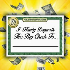 Lucky 7 S Publishers Clearing House - 1000 images about pch on pinterest publisher clearing house online sweepstakes and