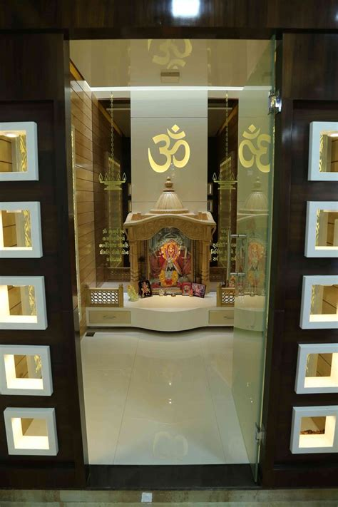 design pooja room 23 best images about india s best pooja mandir on villas home design and keep in mind