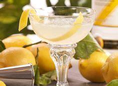 Ketel One Citroen Recipes by Best Ketel One Citroen Flavored Vodka Recipe On