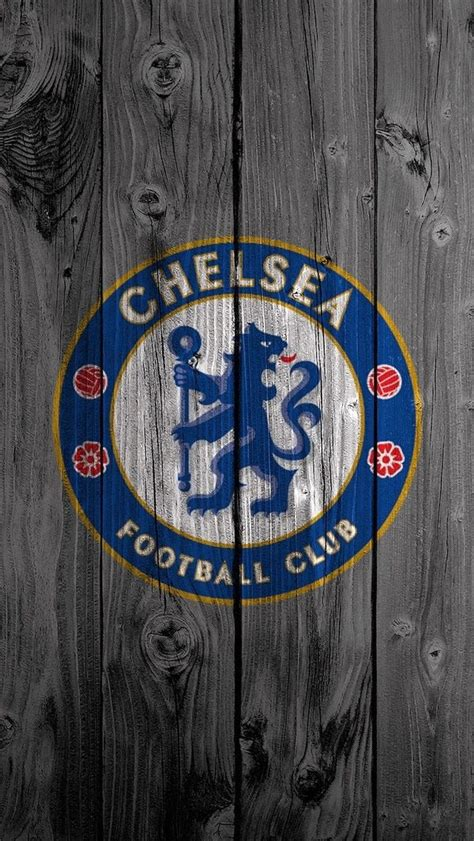 Blues Logo Chelsea Fc Iphone All Hp 17 best images about sport on the shoulder