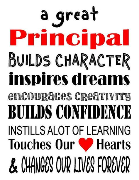 best 25 principal gifts ideas on pinterest principal