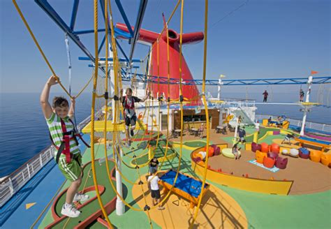 friendly cruises finding a kid friendly cruise kid friendly cruises minitime minitime