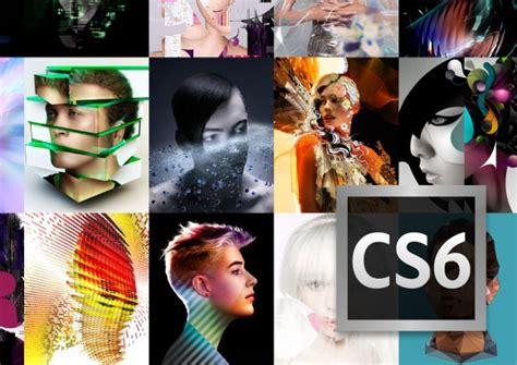 aggiornamento cs6 adobe aggiorna photoshop e illustrator per i display