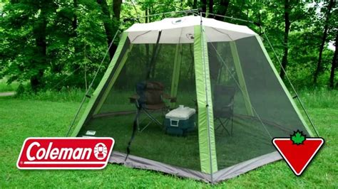 Screen House With Floor by Screen Tent With Floor Houses Flooring Picture Ideas Blogule