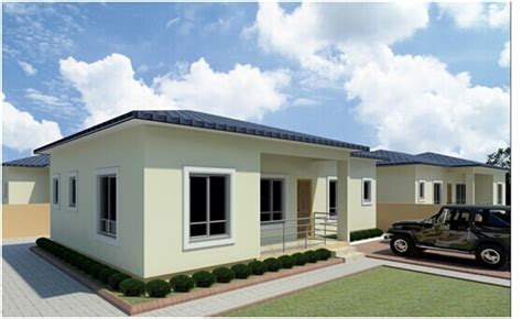 home design companies in india modern design prefabricated house kits for india malaysia