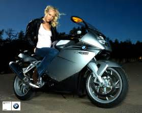 free hq bmw k 1200 s and model wallpaper free hq wallpapers
