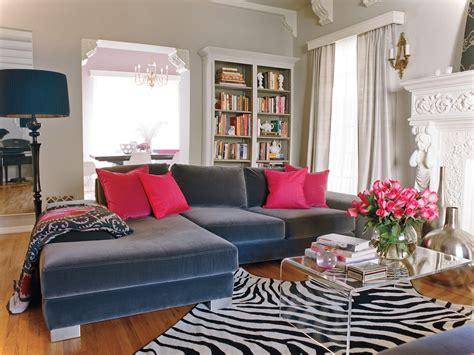 amazing living room interior design with camouflage sofa living room designs with red sofa and white ideas