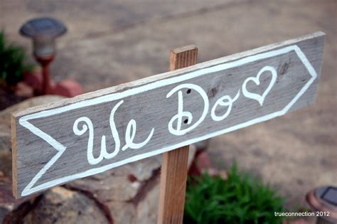 Handmade Sign - handmade wedding signs from etsy personalized wedding
