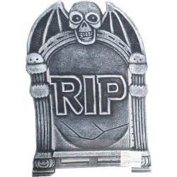 tombstones for halloween templates gallery for gt halloween tombstones templates