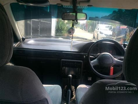 Piringan Disc Depan Untuk Mazda Interplay jual mobil mazda interplay 1991 1 5 di jawa barat manual sedan biru rp 33 000 000 2888158