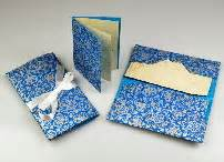 Where Can I Buy Handmade Paper - handmade paper notelets paper handmade paper