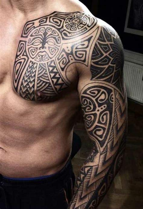 samoa tattoo bedeutungen und ursprung tattoos zenideen