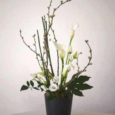 Art Floral Japonais Akiko Usami art floral japonais akiko usami part 3