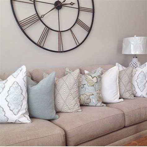 living room pillow cool living room pillows design decorative pillow covers