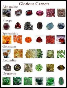what color is mineral colors in minerals