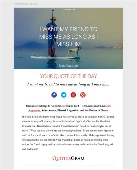 layout design francais 16 best mailchimp newsletter layout inspiration images on