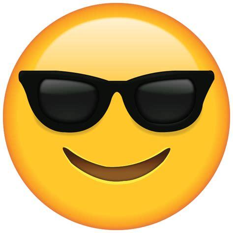 emoji png free download emoji icons in png emoji island https
