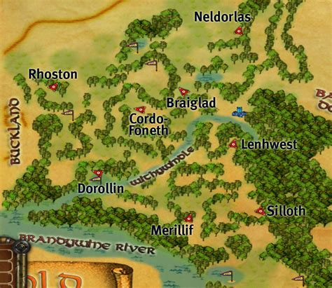 lotro old forest map 1000 images about just stuff on pinterest senior dating