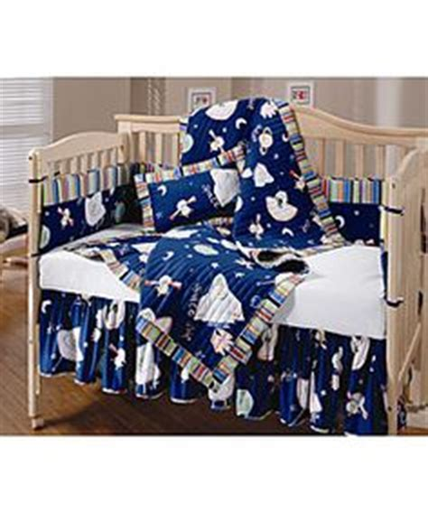 outer space crib bedding outer space nursery on pinterest space themed nursery galaxy nursery and robot nursery