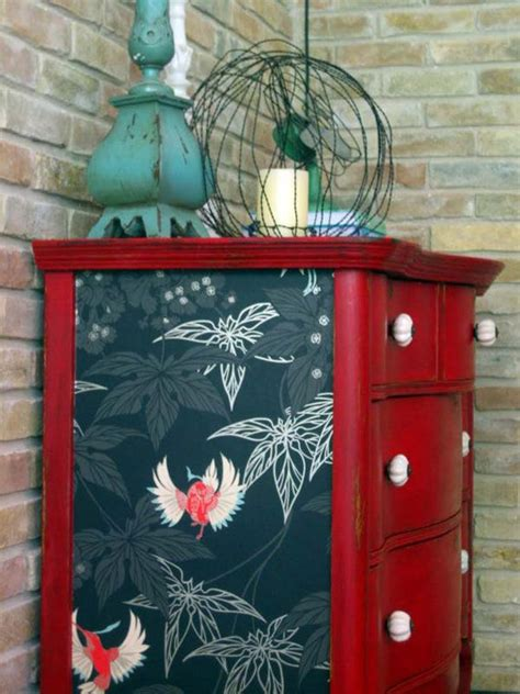 cool diy furniture makeovers  wallpaper amazing