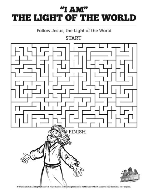scripture about being the light 288 best newsletter kids pages images on pinterest
