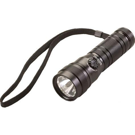 streamlight multi ops flashlight multi ops