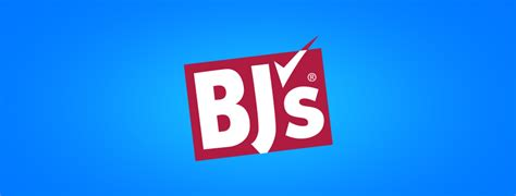 bj s bj s wholesale club partners with commercehub for online