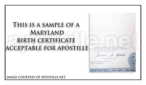 Maryland State Archives Marriage Records Marriage Certificate Maryland Best Design Sertificate 2017
