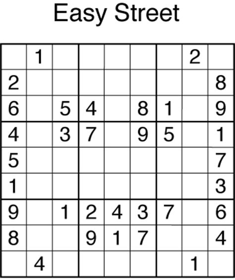 printable sudoku puzzles level 1 of 8 what if 1 sudoku three ways the art of puzzles