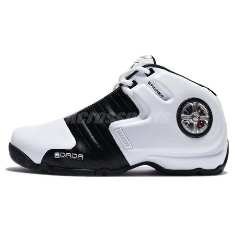 dada supreme dada supreme spinner shoes