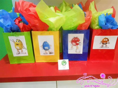 adult party themes just shy of perfection 1000 images about m m birthday party theme on pinterest