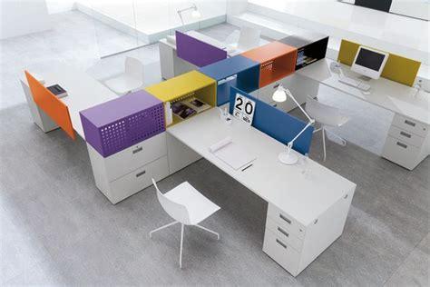 ufficio entrate torino arredo uffici torino operativo 3d office