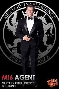 military intelligence section 6 dragon in dreams did 1 6 british paul mi6 agent military