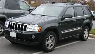 jeep grand autocrust auto news car reviews