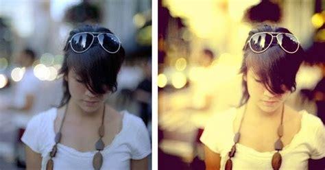 cara untuk edit foto di photoshop tips dan cara edit foto di adobe photoshop agar menarik