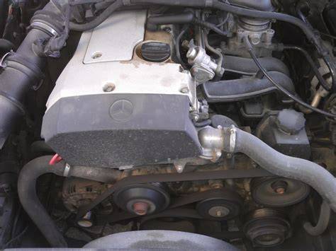 auto air conditioning service 1997 hyundai tiburon windshield wipe control service manual change plugs in a 2009 mercedes benz s class oil filter change mercedes benz