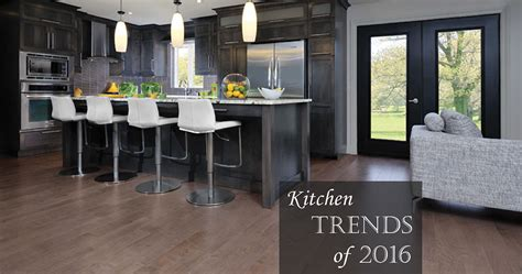 the latest kitchen trends for 2016 sound finish cabinet painting refinishing seattle
