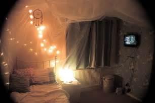 bed bedroom decor catcher image 187509