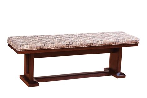 Upholstered Bench Seat With Back by Upholstered Bench Seating With Back Upholstered Bench
