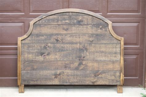 primitive headboards 10 best images about primitive headboards on pinterest