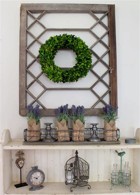rustic antique home decor 17 best ideas about antique window frames on pinterest
