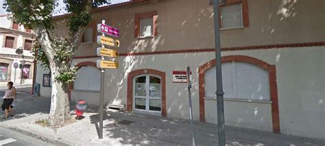 oficina de empleo collado villalba nuevas dependencias para empleo y formaci 243 n en san lorenzo