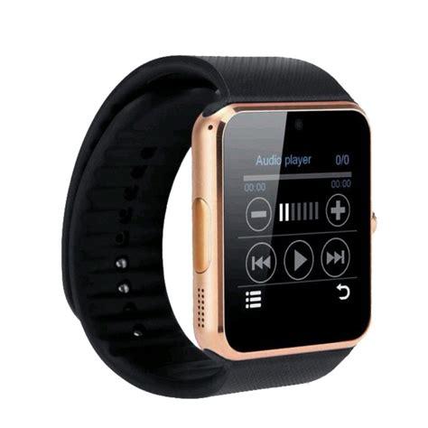 bluetooth smart watch 2016 new gt08 bluetooth smart watch touch screen nfc phone