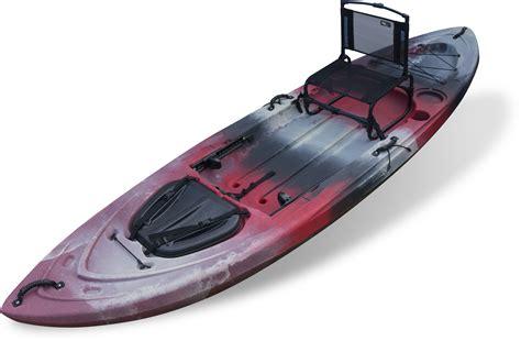sup kayak seat image gallery sup seat