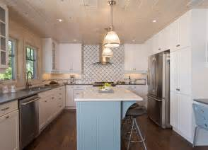 Small Cottage Kitchen Ideas by 60 Inspiring Kitchen Design Ideas Home Bunch Interior